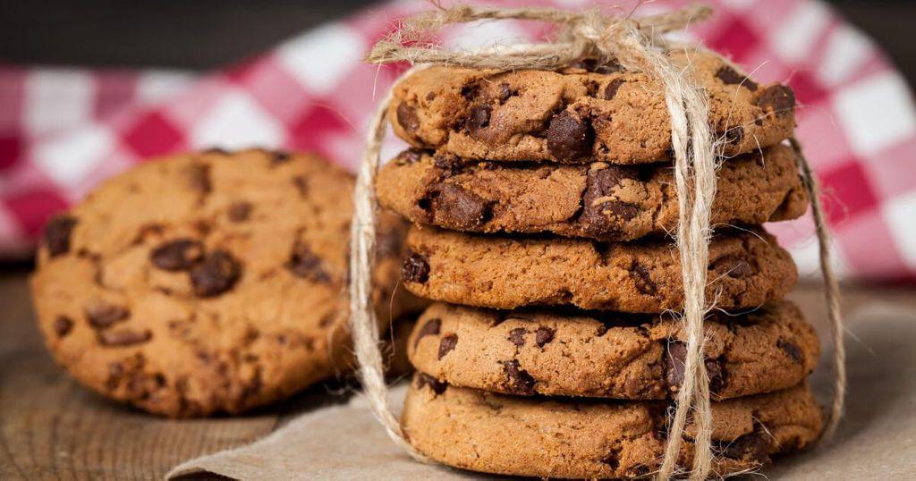 bánh cookie 1.jpg